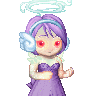 ChibiBunnyKafer's avatar