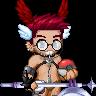 gurgh's avatar