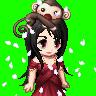 Jessiluv's avatar