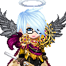 BlueMacaroni's avatar