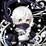 TenshiMisaki's avatar