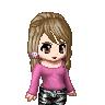 cookiestarz55's avatar
