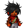 Chill_iGot_This's avatar