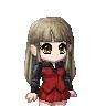 Vanille Sato's avatar