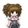 danibananie's avatar