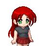 Balex's avatar
