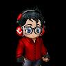 Allex Says IDGAF's avatar