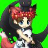 AyameKunama's avatar