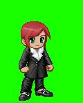 1bump4gold's avatar