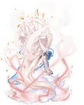 shezu's avatar