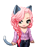 smf369's avatar