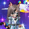 Ume Makoto's avatar