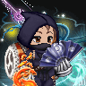 troy1324's avatar