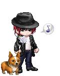 Seio's avatar