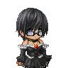 tina_boo1's avatar