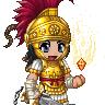 RayRay22's avatar