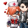 inner_sakura's avatar