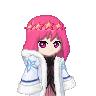 T-T Scarlet Rivers T-T's avatar