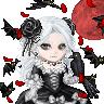 senbo-sama's avatar