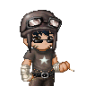 Burenden's avatar