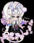 Moriko Omori's avatar