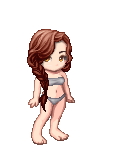 flauterfli's avatar