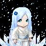 iSode_no_Shirayuki's avatar