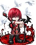 Reiyd Ryda's avatar
