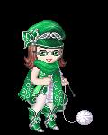 Felina_Katida's avatar