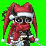 Dr.Geno's avatar