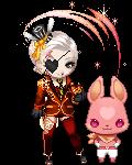Jean Noh's avatar