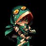 iMrWalker's avatar