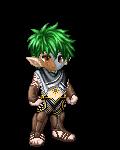 animeyasha66's avatar