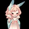 Toastor's avatar