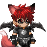dragracekid's avatar