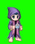 Tsu_yurei's avatar