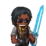 KibaXIII's avatar