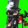 guitarhero3-god's avatar