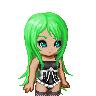 MaliciousMidnight's avatar