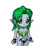 N01LikeMe's avatar