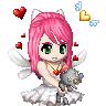 Purinsesu Suwan's avatar