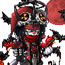 Crimson_Paradox's avatar