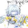 Cynnith's avatar