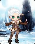 Miss Magnum Opus's avatar