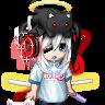 Alice Allusion's avatar