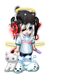 Alice is Madness's avatar