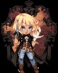 Valansi's avatar