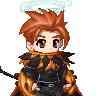 aznkiba's avatar