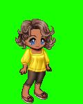 DymondLadey's avatar