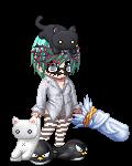 cobeca's avatar